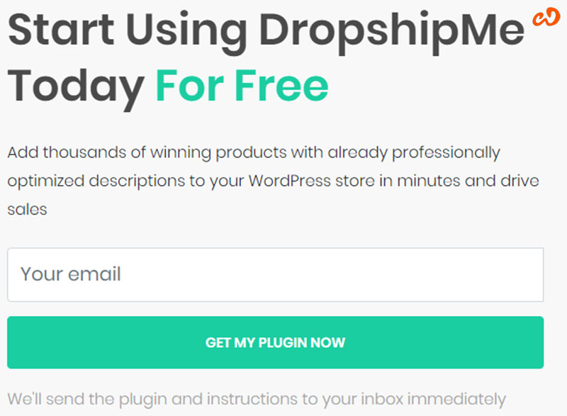 How to Set up DropshipMe Plugin on WooCommerce Store