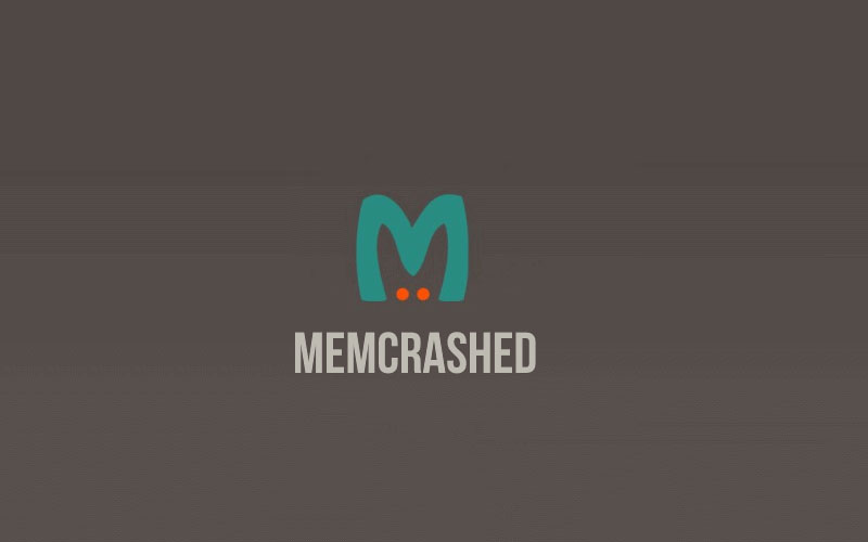 How to use Memcached